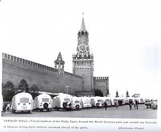 Click image for larger version  Name:ATW - Kremlin scan0013.jpg Views:158 Size:781.4 KB ID:65847
