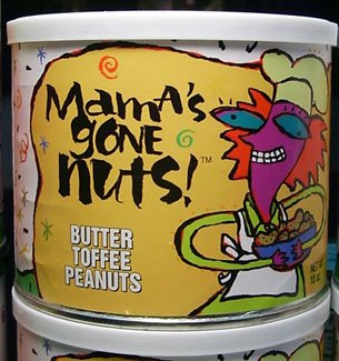 Click image for larger version  Name:go_nuts-can.jpg Views:84 Size:32.8 KB ID:65859
