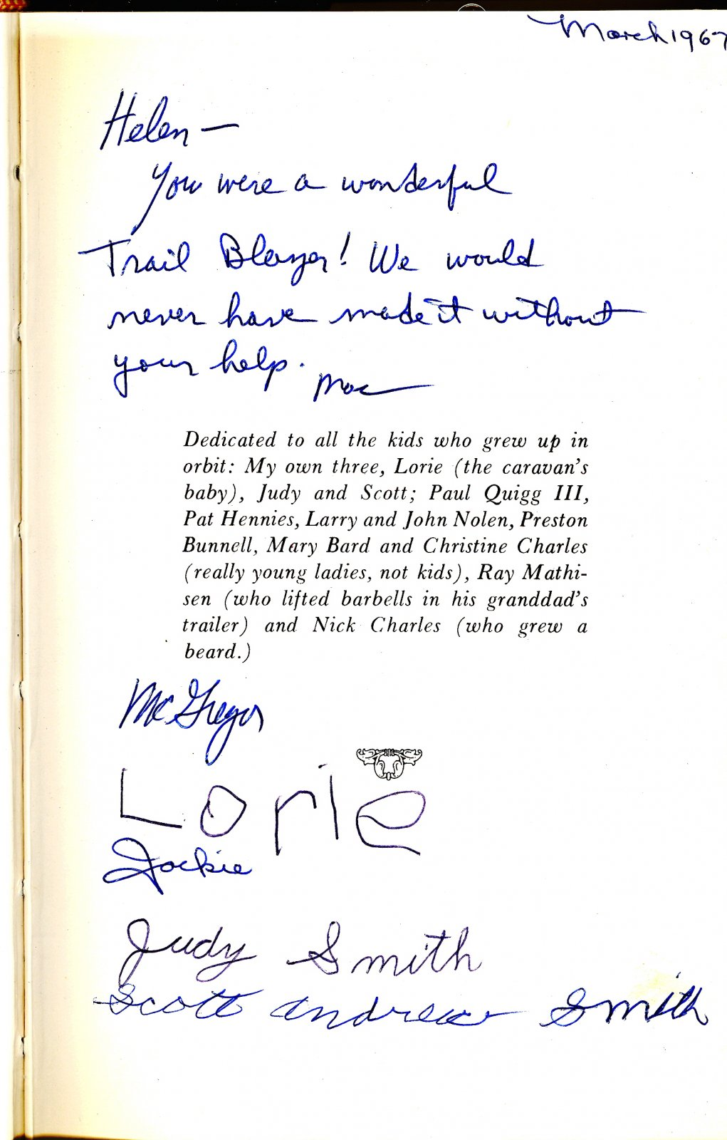 Click image for larger version  Name:Thank you Marco Polo - Autograph from Mac to Helen scan0027.jpg Views:76 Size:194.4 KB ID:65896