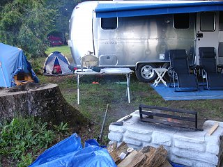 Click image for larger version  Name:PISECO LAKE CAMPING JULY 2008 087.jpg Views:116 Size:419.5 KB ID:65909