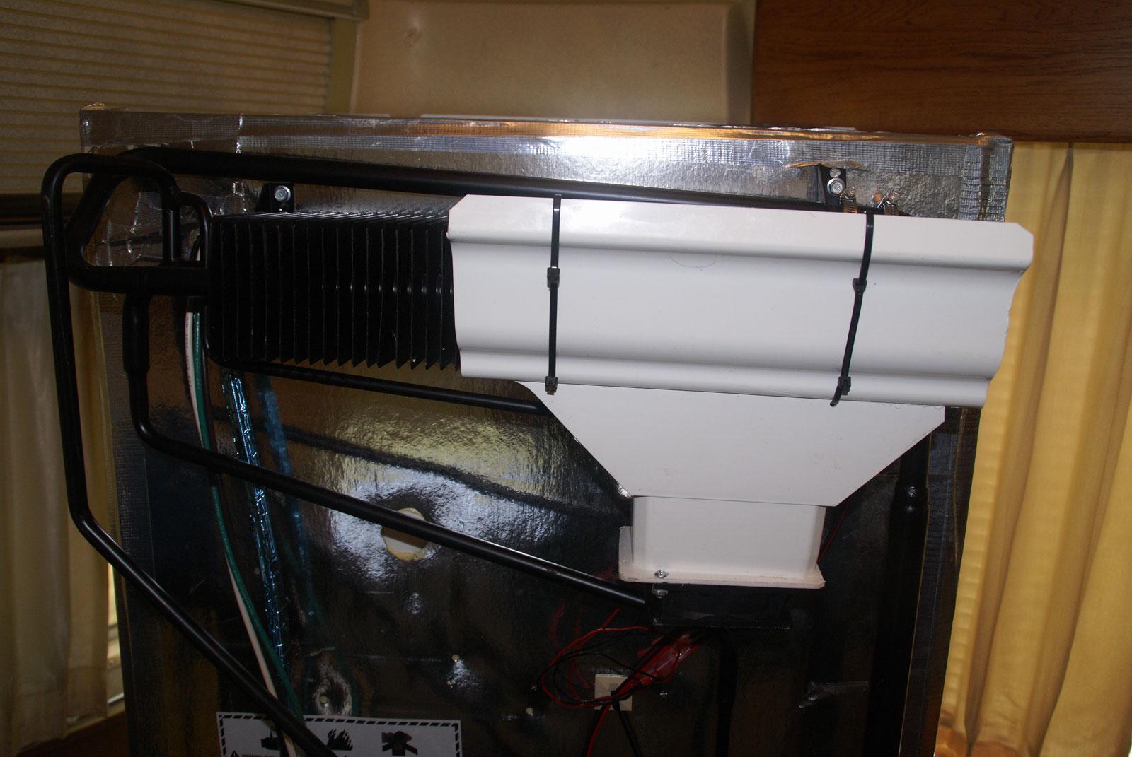 Click image for larger version  Name:Snyder-Kit-1-DSC00544-sm.jpg Views:177 Size:226.2 KB ID:65942