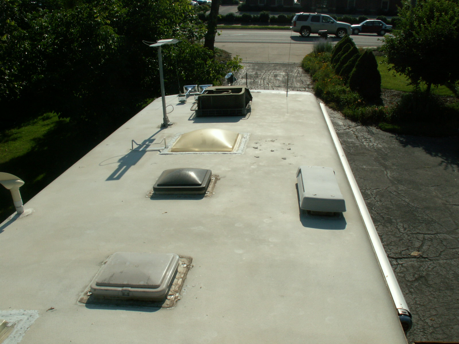 Click image for larger version  Name:roof before.JPG Views:111 Size:405.0 KB ID:65954