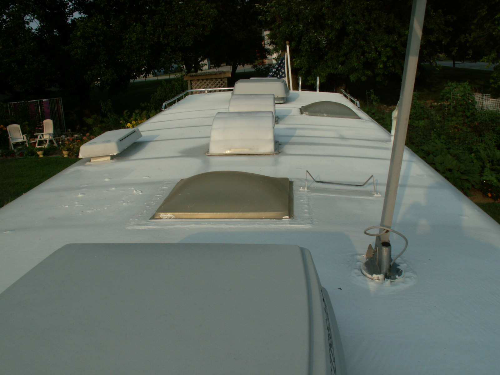 Click image for larger version  Name:roof after.JPG Views:102 Size:341.6 KB ID:65955