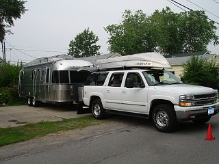 Click image for larger version  Name:PISECO LAKE CAMPING JULY 2008 008.jpg Views:72 Size:365.0 KB ID:65990