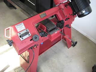 Click image for larger version  Name:bandsaw1.jpg Views:140 Size:264.6 KB ID:66041