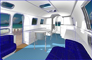 Click image for larger version  Name:Airstream1.jpg Views:283 Size:73.4 KB ID:6611