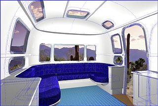 Click image for larger version  Name:Airstream3.jpg Views:307 Size:80.6 KB ID:6612