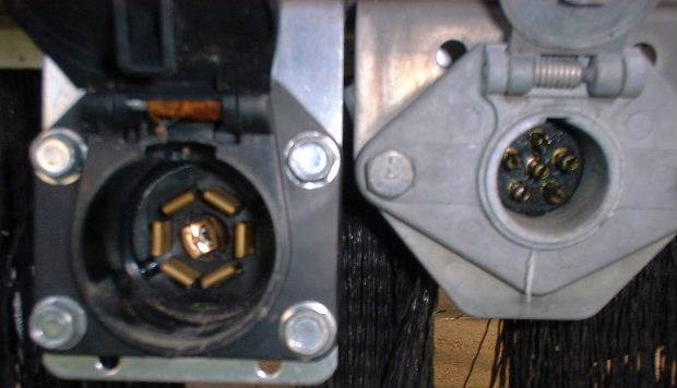Click image for larger version  Name:airstream toad wiring.jpg Views:180 Size:42.6 KB ID:662