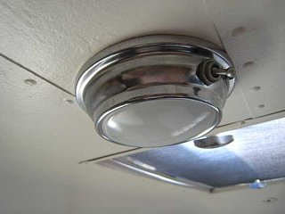 Click image for larger version  Name:Overhead12volt.jpg Views:115 Size:45.6 KB ID:66212