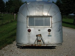 Click image for larger version  Name:airstream 014.jpg Views:91 Size:307.6 KB ID:66361