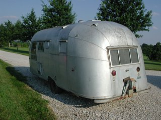 Click image for larger version  Name:airstream 013.jpg Views:94 Size:331.4 KB ID:66362