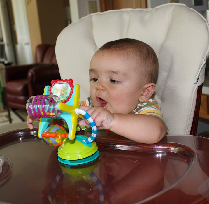 Click image for larger version  Name:IMG_1261.jpg Views:79 Size:185.7 KB ID:66375