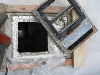 Click image for larger version  Name:Old AC hole.JPG Views:106 Size:80.2 KB ID:66459