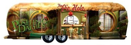 Click image for larger version  Name:20080829 Pushing Daisies Airstream.jpg Views:90 Size:18.4 KB ID:66512