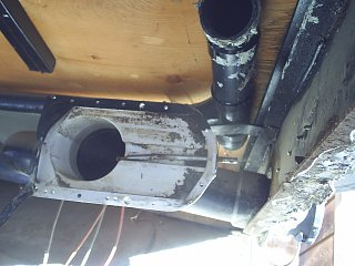 Click image for larger version  Name:rv plumbing 006.jpg Views:139 Size:233.0 KB ID:66654