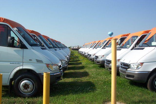 Click image for larger version  Name:200 vans.jpg Views:98 Size:54.1 KB ID:66666