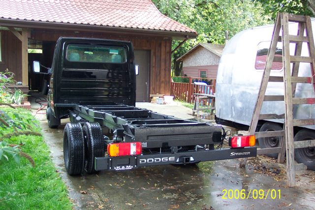 Click image for larger version  Name:tow:trailer PB.jpg Views:105 Size:80.9 KB ID:66668