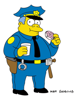 Click image for larger version  Name:Chief_Wiggum.png Views:58 Size:53.1 KB ID:66686