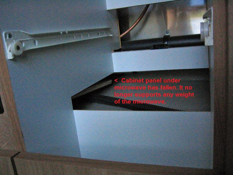 Click image for larger version  Name:B - Closeup under microwave.jpg Views:179 Size:96.9 KB ID:66774