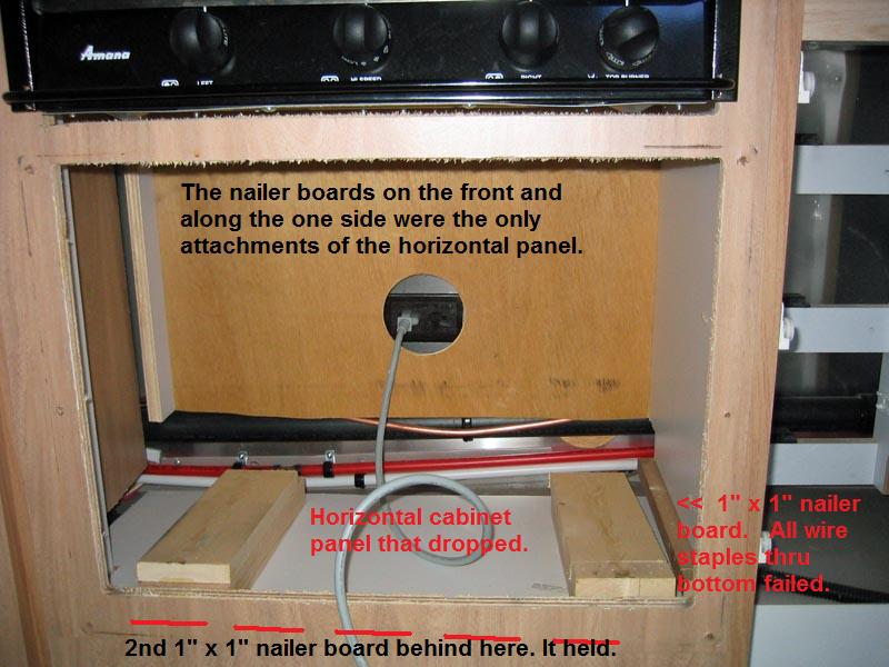 Click image for larger version  Name:C - Microwave recess.jpg Views:204 Size:100.2 KB ID:66775