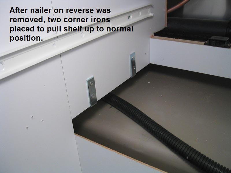 Click image for larger version  Name:G - shelf pulled up with angles.jpg Views:130 Size:59.7 KB ID:66780