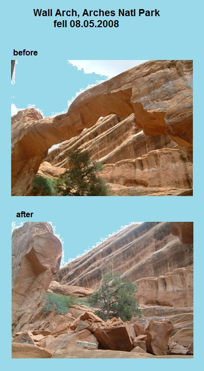 Click image for larger version  Name:Wall Arch.jpg Views:140 Size:47.8 KB ID:66786