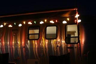 Click image for larger version  Name:San Antonio Christmas_20061223_0967.JPG Views:153 Size:227.0 KB ID:66845
