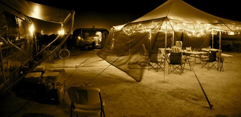 Click image for larger version  Name:camp 1.jpg Views:149 Size:270.7 KB ID:66847
