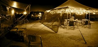 Click image for larger version  Name:camp 1.jpg Views:169 Size:270.7 KB ID:66847