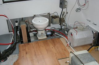 Click image for larger version  Name:new waterheater.jpg Views:121 Size:120.1 KB ID:66910