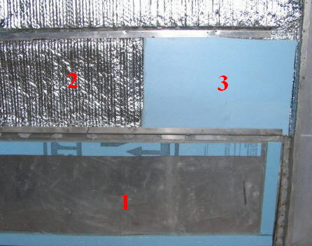 Click image for larger version  Name:Insulation test.jpg Views:96 Size:119.3 KB ID:66915