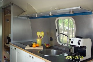 Click image for larger version  Name:galley shelf.jpg Views:331 Size:40.2 KB ID:66916