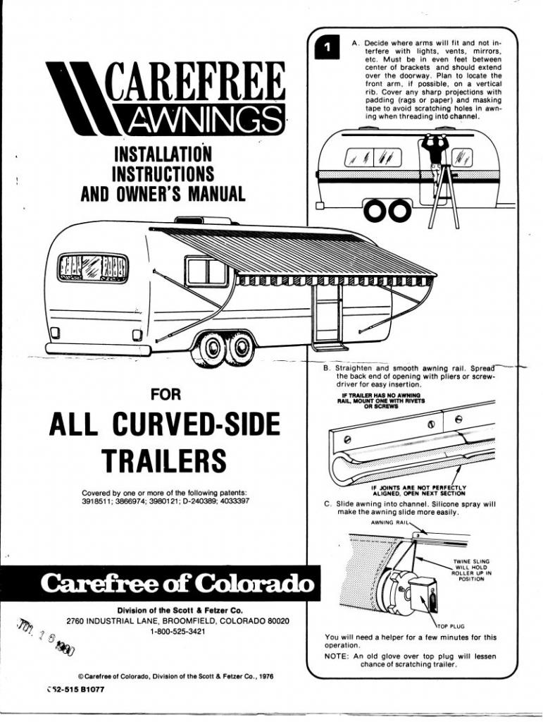 Click image for larger version  Name:carefreeawning1.jpg Views:113 Size:128.4 KB ID:66976