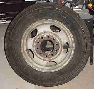 Click image for larger version  Name:spare tire.jpg Views:264 Size:9.5 KB ID:67
