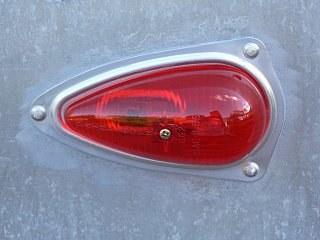 Click image for larger version  Name:New Red Running Light.JPG Views:107 Size:67.6 KB ID:67007