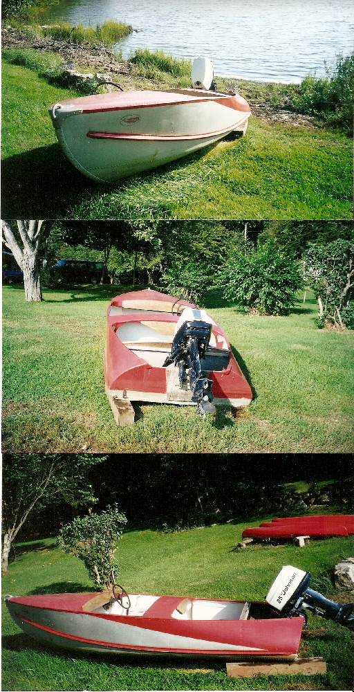 Click image for larger version  Name:3 boat.jpg Views:211 Size:497.3 KB ID:67029