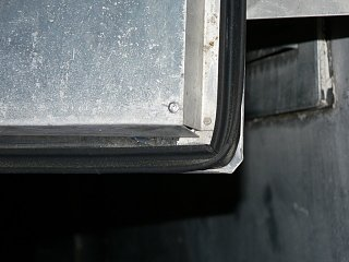 Click image for larger version  Name:New Door Seal.JPG Views:110 Size:60.5 KB ID:67092