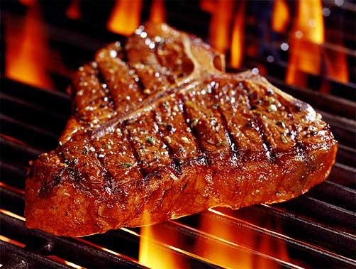 Click image for larger version  Name:Grilled_Steak.jpg Views:74 Size:38.8 KB ID:67130