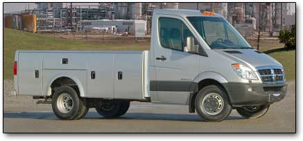 Click image for larger version  Name:sprinter-utilitybed.jpg Views:244 Size:15.0 KB ID:67132