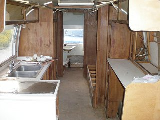 Click image for larger version  Name:Picture 4_Aft Interior As Arrived_30AUG2008.JPG Views:149 Size:187.1 KB ID:67136