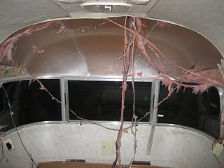 Click image for larger version  Name:airstream teardown 003.jpg Views:208 Size:40.8 KB ID:67156