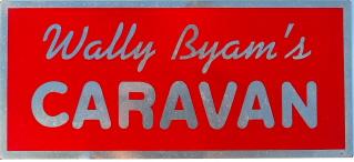 Click image for larger version  Name:0-blog hp Wally Byam's Caravan 05 A (111) a.jpg Views:162 Size:12.6 KB ID:67161