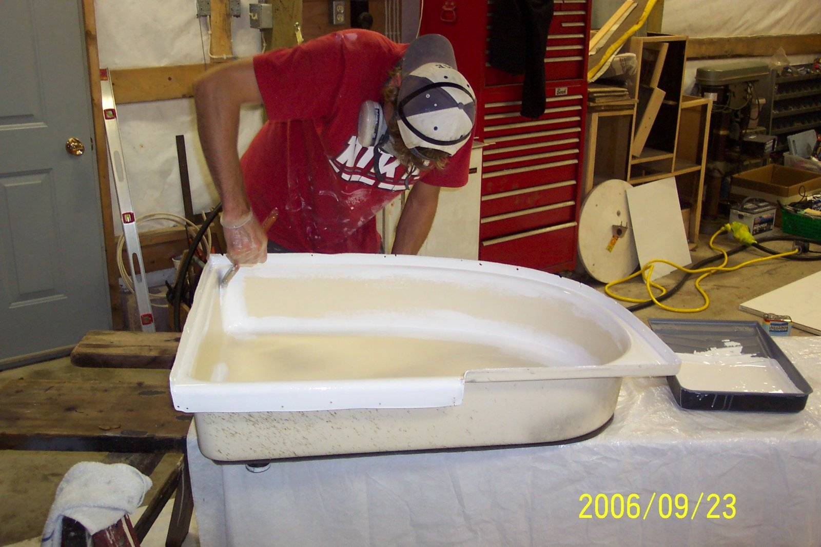 Click image for larger version  Name:paint pan.jpg Views:90 Size:235.8 KB ID:67310