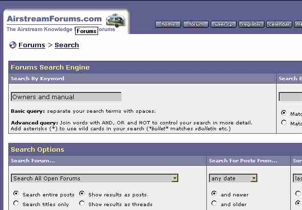 Click image for larger version  Name:forum screeen shot.jpg Views:305 Size:23.7 KB ID:674