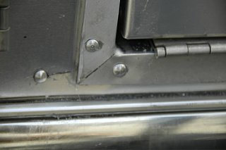 Click image for larger version  Name:front door repair.jpg Views:165 Size:76.7 KB ID:67421