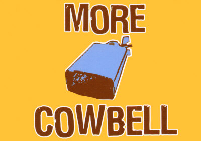 Click image for larger version  Name:cowbell.jpg Views:64 Size:25.9 KB ID:67454