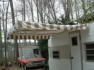 Click image for larger version  Name:awning #5.JPG Views:94 Size:748.3 KB ID:67506