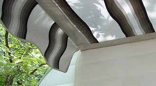 Click image for larger version  Name:awning #19-2 reduced cropped.jpg Views:162 Size:23.5 KB ID:67637