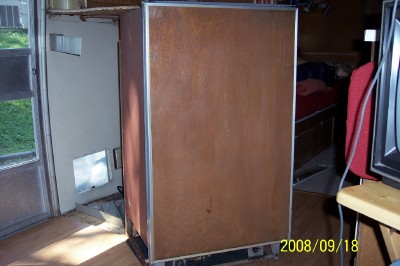 Click image for larger version  Name:fridge.jpg Views:70 Size:120.2 KB ID:67644