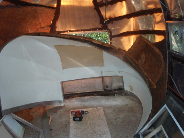 Click image for larger version  Name:FINAL INTERIOR GUTTING 008.jpg Views:249 Size:146.7 KB ID:67794